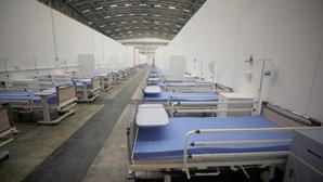 África regista mais 290 mortos e 10711 infetados por Covid-19 nas últimas 24 horas