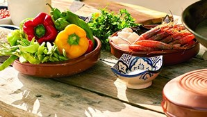 Alimentação: Saiba o que comer depois dos 50 anos para travar efeitos do tempo no corpo