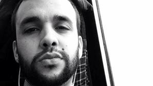 Emigrante madeirense de 27 anos morre em Londres