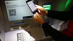 Multas até 45 mil euros se Banca violar limites