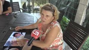 Jovem de 14 anos de Chaves foge para França com mulher mais velha
