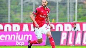 Sucesso no mercado provoca debandada no Benfica