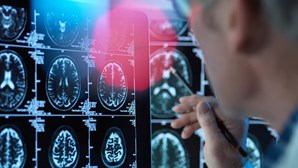 Infarmed conclui processos sobre 49 medicamentos inovadores