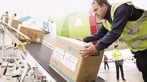 SIS muda estratégia para garantir bens essenciais durante pandemia