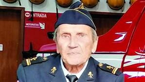 Luciano Viegas (1917-2020)