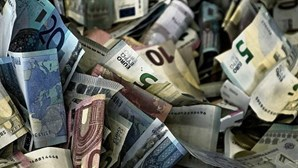 Pedidos ao fundo que paga salários em atraso aumentam 22,5% em 2020