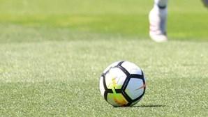 Anunciadas as datas para o começo da Liga NOS e 2.ª Liga de 2020/21