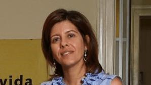 Susana Pombo designada diretora-geral de Alimentação e Veterinária