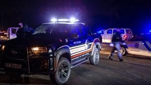 Emigrante português na África do Sul espancado até à morte após abrir porta de casa a pedintes