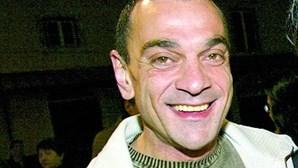 Juvenal Garcês (1961-2020)