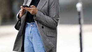 Worten alerta para SMS falso em circulação com o nome da marca