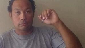 Português fingiu ser o irmão durante sete anos para escapar à polícia