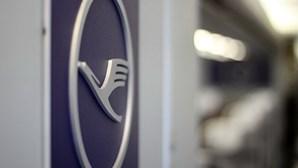 Operação da Lufthansa para São Miguel sinaliza a retoma de turismo