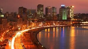 Professores afirmam que Luanda não tem condições para reiniciar aulas do Primário devido ao Covid-19