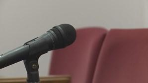 Prisão domiciliária para homem de 30 anos detido por violência doméstica em Vila Real