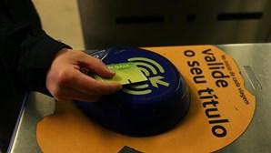 Novos quiosques vão emitir cartões Lisboa Viva em tempo real