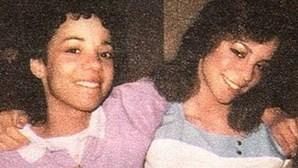 Irmã de Mariah Carey acusa mãe de a forçar a atos sexuais com homens durante rituais satânicos