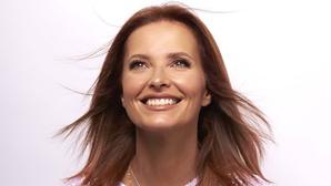 Cristina Ferreira prepara programa de entrevistas na TVI