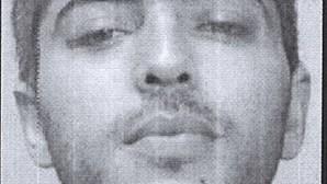 Assassino em fuga desde 2014 tramado por carta falsa