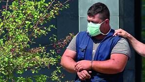 Incendiário do canil em Santo Tirso já está em preventiva