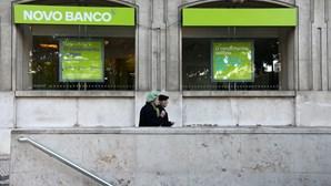 Justiça já investiga a venda de imóveis do Novo Banco