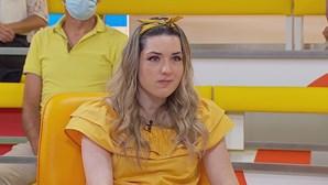 Neurocirurgião admite retirar balas alojadas na cabeça de Marta