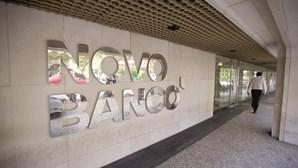 Novo Banco vendeu seguradora com desconto de 70% a magnata condenado por corrupção