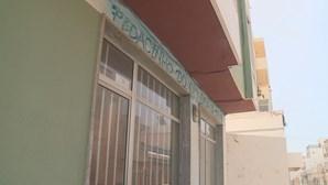 PJ investiga burla com donativos em Olhão