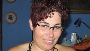 Assassina ex-mulher com tiros de caçadeira e suicida-se