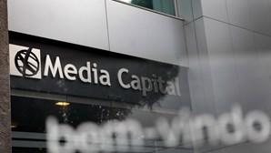 Media Capital passa de lucros a prejuízos de 14,4 milhões de euros após pandemia