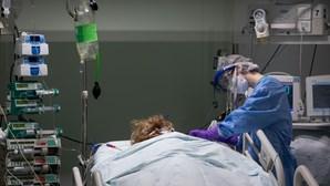 Governo impõe a médicos dever de rapidez no combate à Covid-19