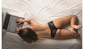 Sexo online: Os sites e as novas práticas que os casais portugueses procuram