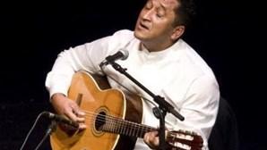 Morreu o músico angolano Waldemar Bastos vítima de cancro. Tinha 66 anos