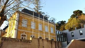 Museus e Bibliotecas de Sintra são Clean & Safe