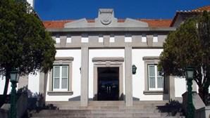 Mora fecha serviços municipais de atendimento após casos positivos de Covid-19 na comunidade