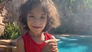 """Pais de menina desaparecida apanhados com imagens """"de abusos sexuais e rituais satânicos"""" no telemóvel"""
