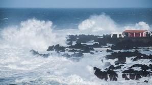 """BE afirma que PR """"não levanta problemas irresolúveis"""" sobre Lei do Mar"""