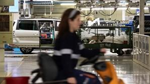"""Confederação Empresarial de Portugal alerta para """"incoerência"""" das novas medidas restritivas"""