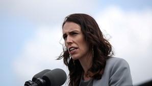 'Conto de fadas' chega ao fim na Nova Zelândia com novos casos de Covid-19