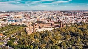 Surto de meningite viral lança alerta em Sevilha