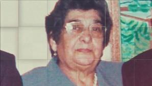 Crime sem culpado: Filomena foi morta com 14 tiros. Mulher do neto era a principal suspeita