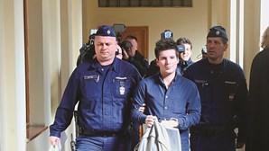 Juiz Carlos Alexandre perdoa Rui Pinto e desiste de queixa