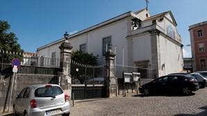 Estado garante solução a idosos de lar em Lisboa que vai encerrar por falta de recursos