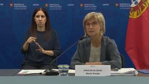 Ministério da Saúde pede cautela quanto a vacina russa