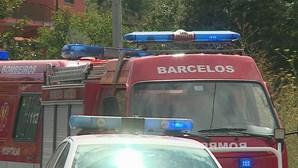 Um morto em despiste de motociclo na Trofa