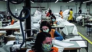 Layoff sobe custos nas empresas