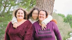 Ordem dos Médicos aguarda resultado final de inquérito à morte de mulher após parto