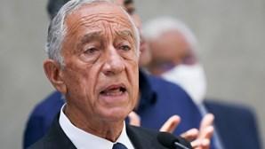Marcelo promulga lei que prolonga proteção de arrendatários até 31 de dezembro
