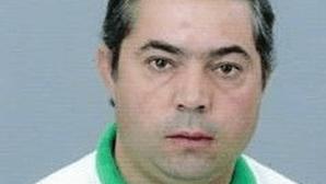 Português morto em casa à facada na Bélgica