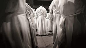 Encontro da Opus Dei que infetou seis padres cumpriu normas da DGS, diz coordenador do evento